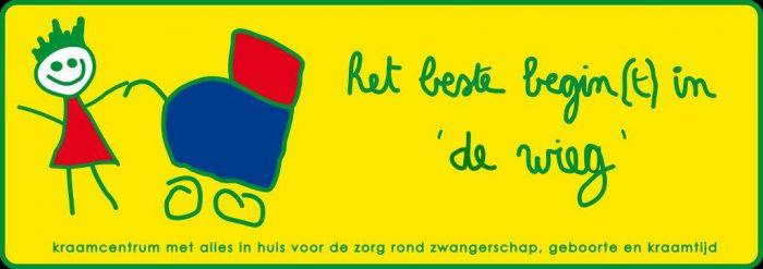 Logo ECK De Wieg het beste begin_def